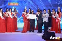 Ms Tanya Sinha from Jharkhand Crowned Manappuram Miss Queen Of India 2019 (36)