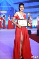 Ms Tanya Sinha from Jharkhand Crowned Manappuram Miss Queen Of India 2019 (43)
