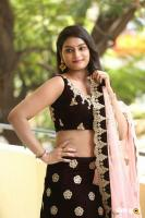 Madhubala at Sivalingapuram Movie Audio Launch (37)