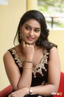 Madhubala at Sivalingapuram Movie Audio Launch (44)