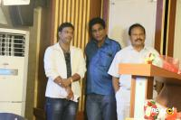 Sivalingapuram Movie Audio Launch (10)