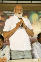 Sivalingapuram Movie Audio Launch (14)