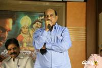 Sivalingapuram Movie Audio Launch (17)