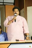 Sivalingapuram Movie Audio Launch (18)