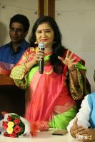 Sivalingapuram Movie Audio Launch (21)