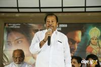 Sivalingapuram Movie Audio Launch (23)