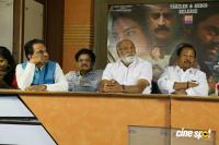 Sivalingapuram Movie Audio Launch (25)
