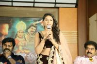 Sivalingapuram Movie Audio Launch (28)