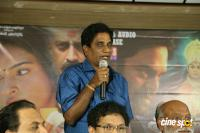 Sivalingapuram Movie Audio Launch (30)