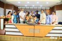 Sivalingapuram Movie Audio Launch (6)
