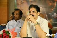 Sivalingapuram Movie Audio Launch (9)