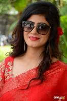 Tulika Singh Telugu Actress Photos