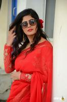 Tulika Singh at Last Seen Trailer Launch (4)