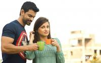 Ek Movie Latest Stills (15)