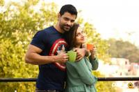 Ek Movie Latest Stills (16)