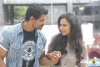 Ek Movie Latest Stills (4)