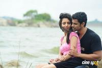 Ek Movie Latest Stills (5)