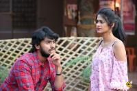 Ek Movie Latest Stills (6)