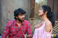 Ek Movie Latest Stills (7)