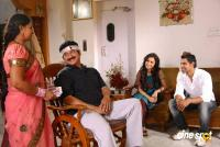 Ek Movie Latest Stills (8)