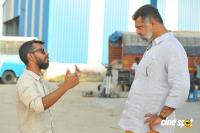 Rajdoot Movie Working Stills
