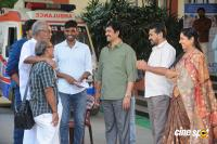 Rajdoot Working Stills (10)
