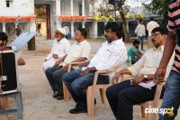 Rajdoot Working Stills (11)