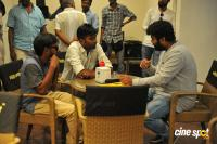 Rajdoot Working Stills (2)