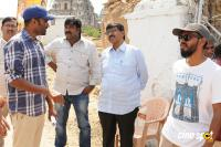 Rajdoot Working Stills (3)