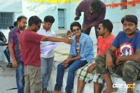 Rajdoot Working Stills (4)