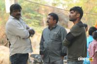 Rajdoot Working Stills (5)