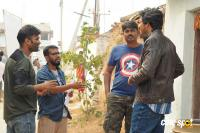 Rajdoot Working Stills (7)