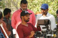 Rajdoot Working Stills (8)