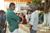 Rajdoot Working Stills (9)