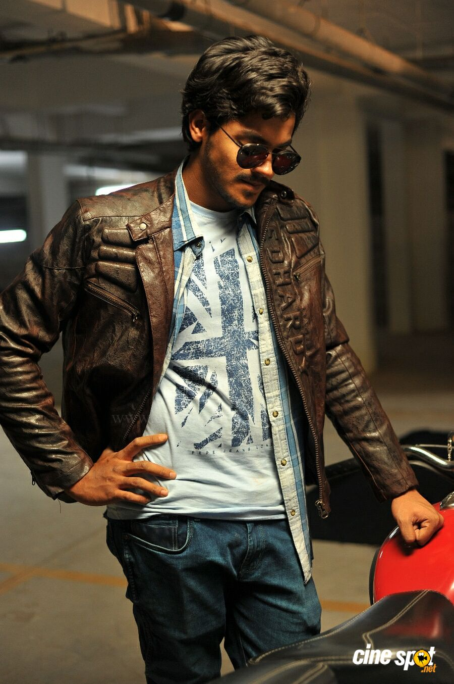 Rajdoot Movie Stills (9)