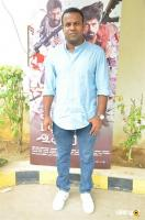 Suttu Pidikka Utharavu Press Meet (11)
