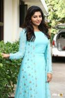 Suttu Pidikka Utharavu Press Meet (20)