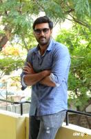 Ajay Interview Photos About Special Movie (1)