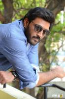 Ajay Interview Photos About Special Movie (13)