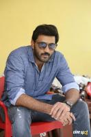 Ajay Interview Photos About Special Movie (14)