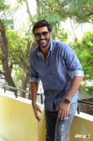 Ajay Interview Photos About Special Movie (2)