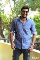 Ajay Interview Photos About Special Movie (3)