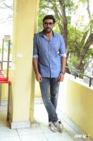 Ajay Interview Photos About Special Movie (5)