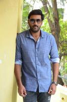 Ajay Interview Photos About Special Movie (6)
