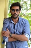 Ajay Interview Photos About Special Movie (9)