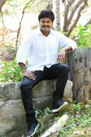 Vajra Kavachadhara Govinda Actor Saptagiri Interview Photos (11)
