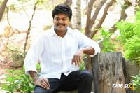 Vajra Kavachadhara Govinda Actor Saptagiri Interview Photos (12)