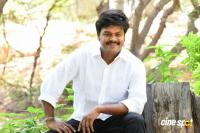 Vajra Kavachadhara Govinda Actor Saptagiri Interview Photos (13)