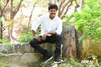 Vajra Kavachadhara Govinda Actor Saptagiri Interview Photos (14)