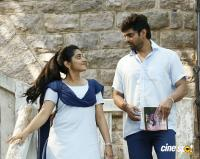 Brochevarevarura Telugu Movie Photos